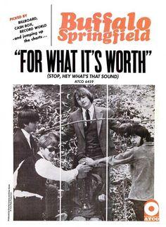 "billboardingparty: "" February 4, 1967 """