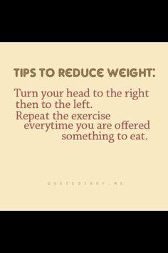 Gluten free weight loss program australia