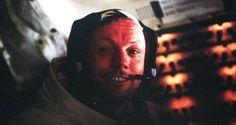 NASA - Neil Armstrong: 1930-2012