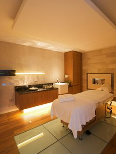33 Best Spa Hotels Uk Images Hotel Spa Spa Day Spa Treatments