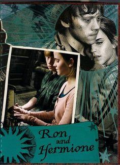 Romoine