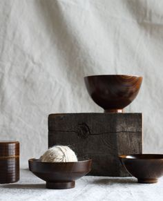 Lacquerware from the Ishikawa Prefecture, Japan Explore and shop Kanazawa with Project Bly