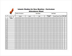 student sign in sheet template Attendance Sheet Templates - Free Word, Excel, PDF Documents . Attendance Sheet Template, Attendance Chart, Sign In Sheet Template, Student Attendance, Report Card Template, Classroom Attendance, Sample Essay, Sample Resume, Student Information Form