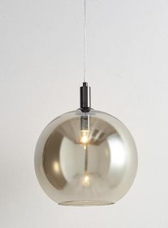 Chocolate Daria Ceiling Pendant Light - At least off Lighting Event - Sale & Offers - BHS Ceiling Pendant, Ceiling Lamp, Pendant Lighting, Black Lamps, Black Lights, Black Ceiling, Ceiling Lights Uk, Cluster Lights, Lighting Sale