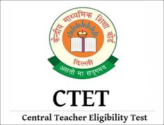 Check CTET Result 2016 Merit List Score Card ctet.nic.in February Examination Online Download Results Available Official Website www.ctet.nic.in CTET result