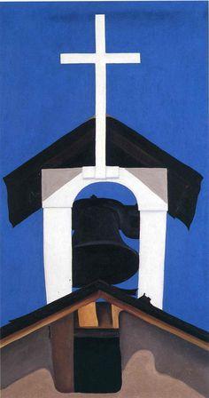 Georgia O'Keeffe Paintings 027.jpg