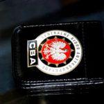 Samorządy pod ostrzałem CBA