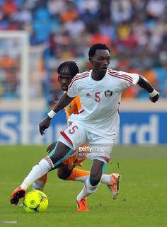 Image result for sudan national football team