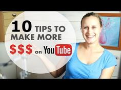 How to Make Money on YouTube, More Bike Modifications, a Bench with a Surprise & more - Core77