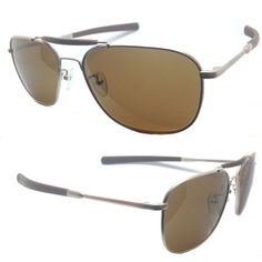 David Yurman DY 630 03 – sunglassesnation.com