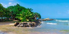 Hotel Riu Sri Lanka | All Inclusive Hotel Ahungalla