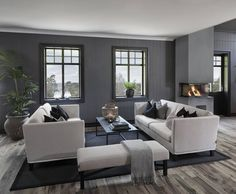 Dream Apartment, Apartment Living, Dream Home Design, House Design, Corvina, Home Panel, Interior And Exterior, Interior Design, Signature