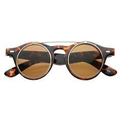 0e5cdc0acb2bbd 98 Best specs + shades images   Glasses, Sunglasses, Eye Glasses
