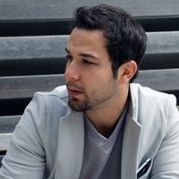 Pitch Perfect's Skylar Astin Dishes on the Upcoming Sequel, Anna Kendrick & Fashion