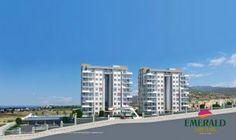 شقق للبيع الانيا تركيا    http://antalya.alanyaistanbul.com/  #Luxury #HomeDesign #HomeDecor #Home #Property #RealEstate #EstateAgent #الملكيه #Realtor #ترف #Design #Turkey #Özellik #Lüks #Ev #Zoopla #Properties #UnitedArabEmirates #UAE #Dubai #Qatar #Bahrain #Properties #DreamHouse #Architecture #Building #Tepilo #Luxe #Lifestyle #Photography #istanbul #Turkey #Sapanca #Yalova #Bursa