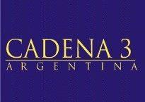 el Portal de Cadena 3 Argentina, Audio en vivo, Ultimas 24 horas ... Small Jazz Band deleitó a los oyentes de Viva la Radio.Audio en vivo - Cadena 3 Argentina - 100.5 FM Córdoba - 92.3 Radio Popular - 106.9 FM Radio 3 - Ultimas 24 horas de transmisión.