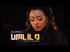 ICYMI: DJ Zinhle ft. Muzzle & Rethabile – Umlilo Emma Music, Music Download, Record Producer, Dj, Album, Songs, Nails, Finger Nails, Ongles