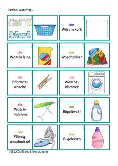 German Language Learning, Learn German, Vocabulary, Worksheets, Kindergarten, Florian, Cards, Germany, Languages