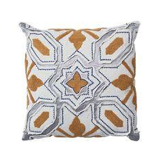 Kuddar - Textil - Köp online på åhlens.se! Classic Collection, Antique Gold, Throw Pillows, Antiques, Antiquities, Toss Pillows, Antique, Cushions, Decorative Pillows