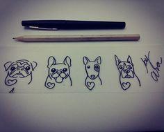 ~pup tats~