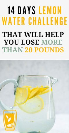 Healthy Juice Recipes, Healthy Juices, Pineapple Weight Loss, Fast Weight Loss, Lose Weight, Banana Drinks, Water Challenge, Lemon Water, How To Squeeze Lemons