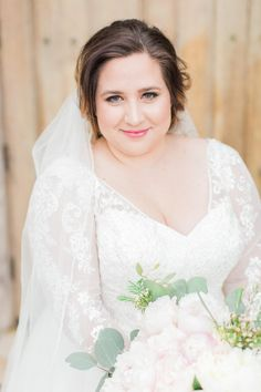 Katelyn Cantu Photography, Superstition Mountain Country Club Wedding, AZ Wedding Photographer, Bride and Groom Photos, Bridal Makeup