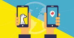 Live-Streaming als Marketing-Instrument: Was Sie wissen müssen.
