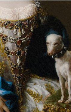 Sebastiano Ceccarini (1703-1783) - Поиск в Google