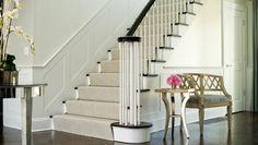 Milbrook Modern, Greenwich CT | Morgan Harrison Home