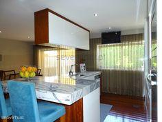 Moradia T4, como nova, Moreira da Maia - Aeroporto | Imovirtual Decor, Furniture, Room, Home, Room Divider, Divider