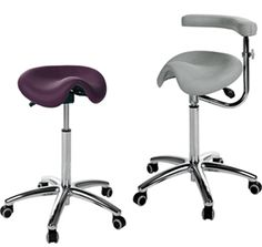 Bambach Ergonomic Saddle Seat Product Reviews Hager