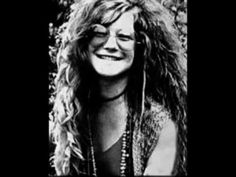 The famous, Janis Joplin. I loved her and always will. I do not own the rights to any of the pictures I posted of Janis Joplin. Janis Joplin Quotes, Rock And Roll, Me And Bobby Mcgee, Musica Country, Acid Rock, Rock Rock, We Will Rock You, Hollywood, Blu Ray