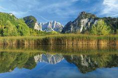 gesäuse national park - Google Search
