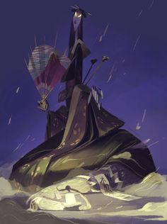 Found on http://rouaroua.tumblr.com/post/119726411001/geisha-temptress-sneaky-witch-for-the-character