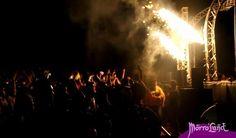 RePost: Buen dia gente de Morroland....en los próximos dias estaremos rifando entradas para este gran festival #electrónico #concurso #rifas #entradas #morroland #revive #laexperiencia #sanjuandelosmorros #unerg #guarico #Venezuela #4taedicion #amazing #show #enjoy  No olvides seguirnos por nuestras redes:  Instagram: @morroland_vzla / @amazingshow_eventos  Facebook: MorroLand Sjm / Amazing Show