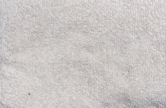 white grey towel fabric background | www.myfreetextures.com | 1500+ Free Textures, Stock Photos & Background Images