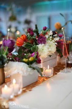 #weddingsinwoodinville photographer Laura Marchbanks captures geometric wedding details at Columbia Winery designed and coordinated by Simp...