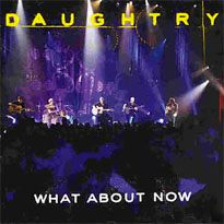 What about now chords by Chris Daughtry....(Am)Shadows fill an empty (Em)heart...Please follow the link to learn the complete song correctly: http://musicterrene.com/2015/08/13/what-about-now-chords/