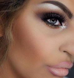 <3  #eyemakeup #makeup #lipstick