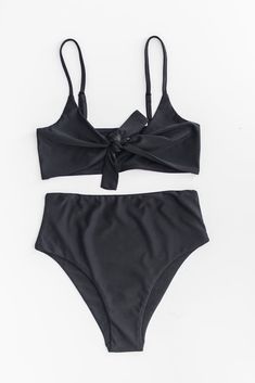 0a3d0db2c0c2f 68 Best Summer// Swim images in 2019   Swimwear, Bathing Suits, Baby ...