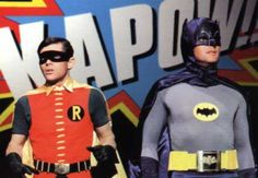 The Deaths of the The Cast of Batman Batman Tv Show, I Am Batman, Celebrity Deaths, Back In The Day, Time Travel, Motorcycle Jacket, Retro Vintage, Nostalgia, Tv Shows
