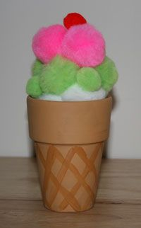 Google Image Result for http://www.allkidsnetwork.com/crafts/summer/images/ice-cream-cone.jpg