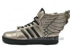 http://www.nikejordanclub.com/jeremy-scott-adidas-originals-js-wings-20-shoes-bronze-tztbz.html JEREMY SCOTT ADIDAS ORIGINALS JS WINGS 2.0 SHOES BRONZE TZTBZ Only $78.00 , Free Shipping!