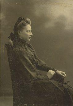 https://flic.kr/p/tcrdAT   HH THE PRINCESS TATJANA KONSTANTINOVNA ROMANOVA OF RUSSIA