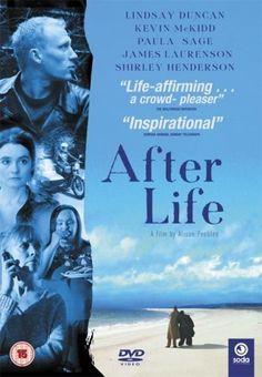 AfterLife 2003