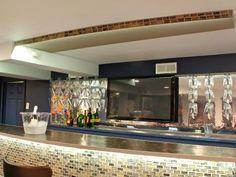 Home Bar Ideas: 89 Design Options   Kitchen Designs - Choose Kitchen Layouts & Remodeling Materials   HGTV