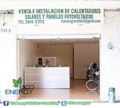 Av La Paz 1163 - C casi esquina con Federalismo. Te esperamos