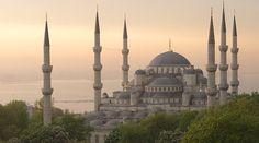 fotos mezquita azul detalle - Resultados de la búsqueda AVG Yahoo España