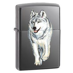 New Online Cigar Deal: Wolf – $28.88 added to our Online Cigar Shop https://cigarshopexpress.com/online-cigar-shop/lighters/lighters-zippo-lighters/wolf/ Zippo Wolf is cool, sleek and vivid. The popular Black Ice finish is the perfect backdrop for this beautifully illustrated image, as every shade in its coat comes alive. This one is ...