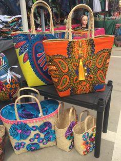 Ethnic Bag, Diy Tote Bag, Embroidery Bags, Diy Handbag, Boho Bags, Jute Bags, Fabric Bags, Handmade Bags, Purses And Handbags